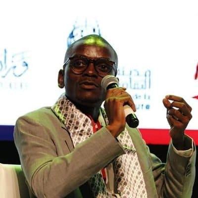 Paul Emmanuel NDJENG