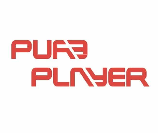 PurePlayer