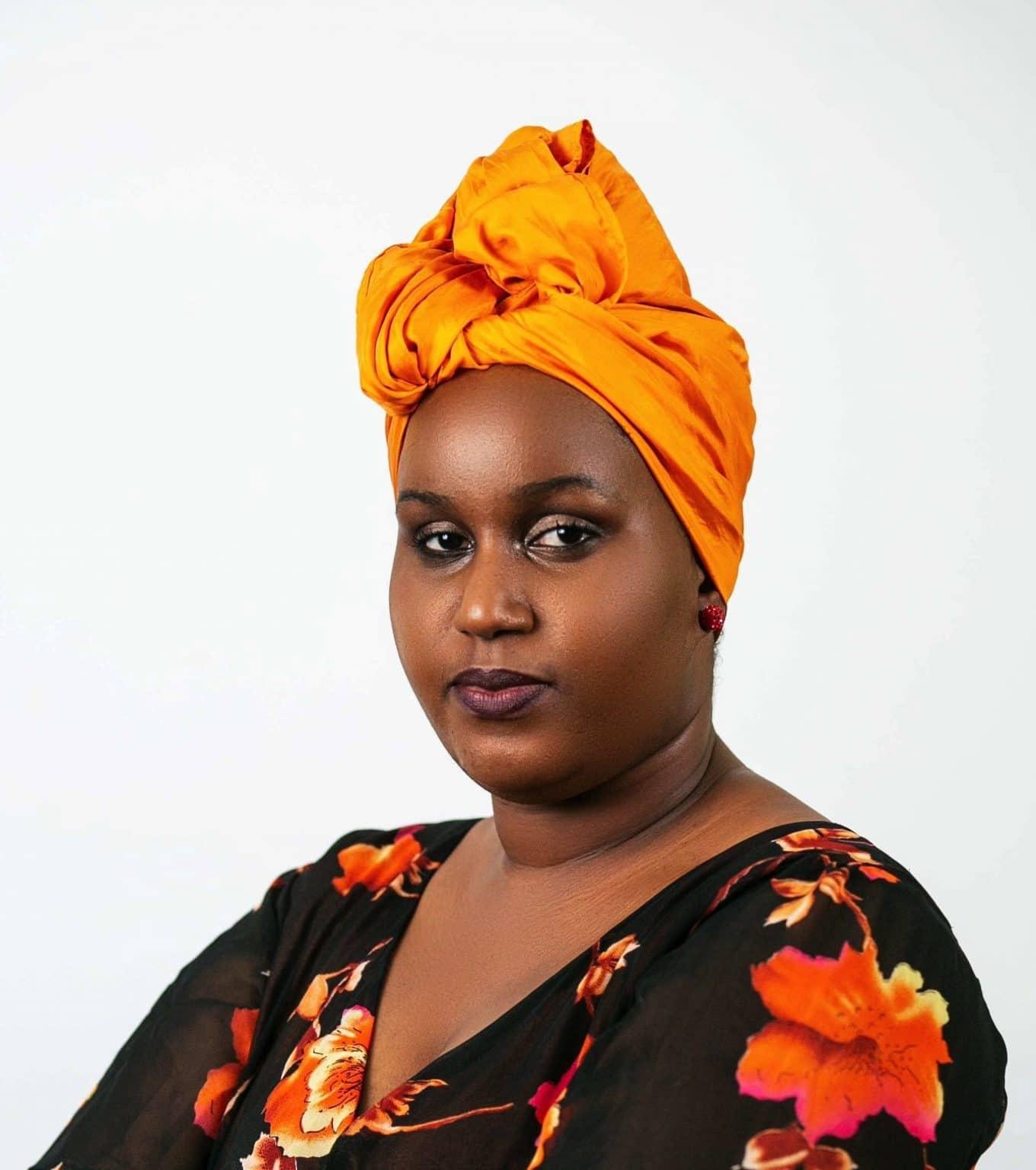Yacine Dia Ndiaye