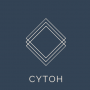 Cytoh