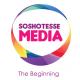 sos_hotesse_media